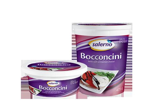 Photo of - SALERNO - Bocconcini