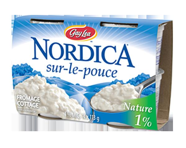 Photo of - Nordica sur-le-pouce 1 %