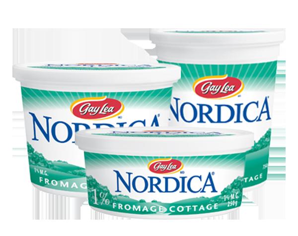Photo of - Nordica 1 %