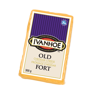 Photo of - IVANHOE - Old Cheddar