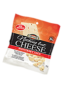 Photo of - IVANHOE - Nothing But Cheese Monterey Jack
