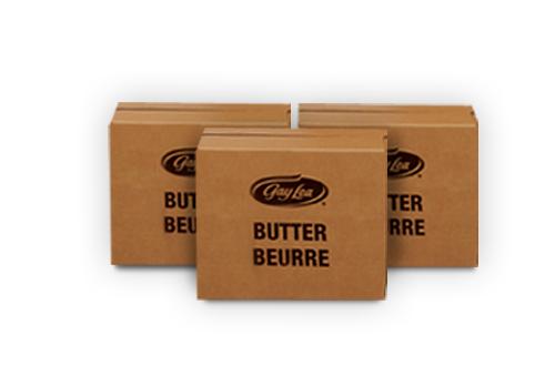 Photo of - Butter