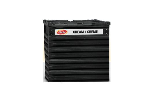 Photo of - Cream