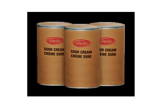 Photo of - Sour Cream