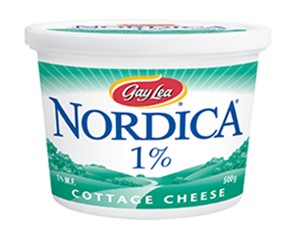 Photo of - Nordica 1%