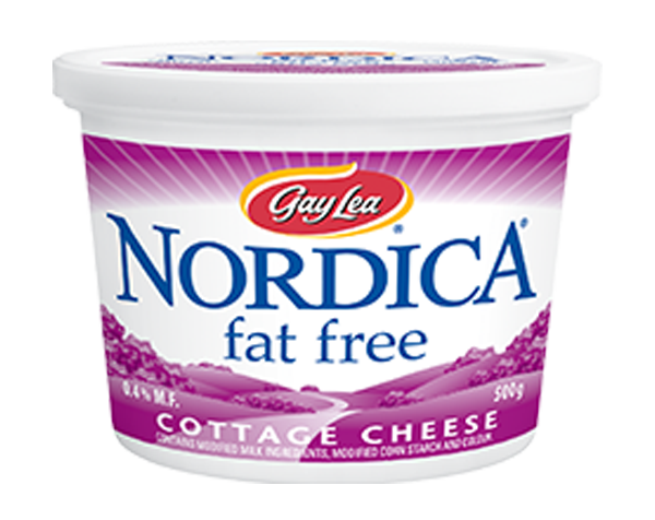 Photo of - Nordica Fat Free