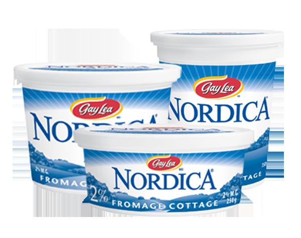Photo of - Nordica 2 %