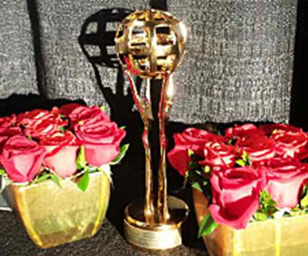Photo for - La crème à la noix de coco prend sa place