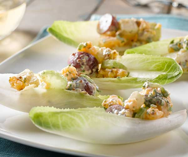 Recipe category photo for - Appetizers