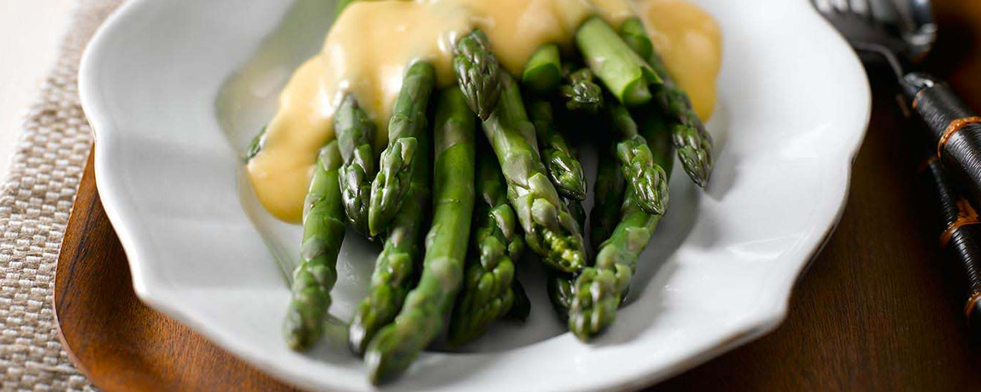 Photo for - Classic Old Sharpe Cheese Sauce