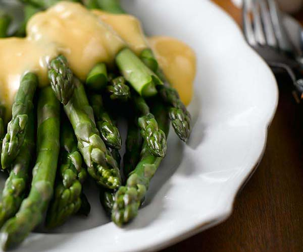 Photo of - Classic Old Sharpe Cheese Sauce