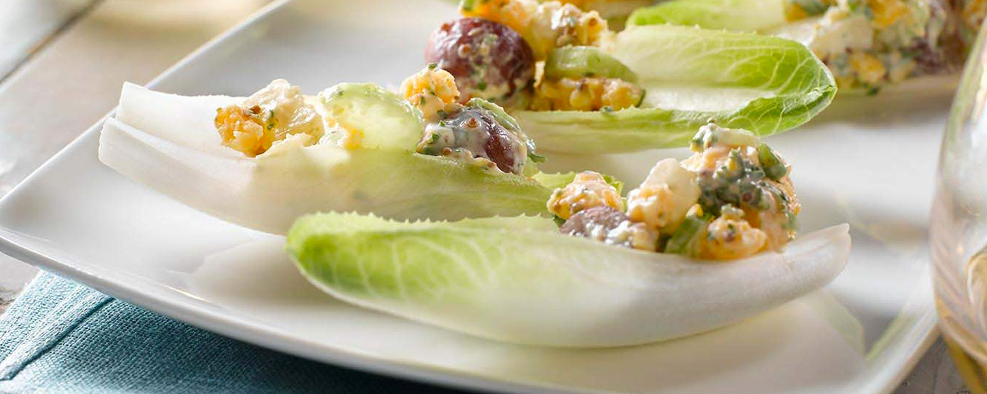 Photo for - Nippy Waldorf Salad