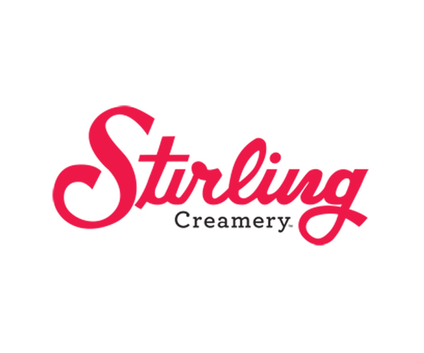 Photo of - Stirling Butter