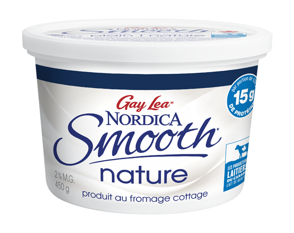Photo of - Nordica Smooth nature