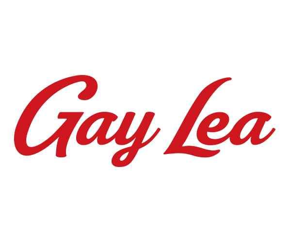 Photo for - Aliments Gay Lea remporte un prix d'éducation