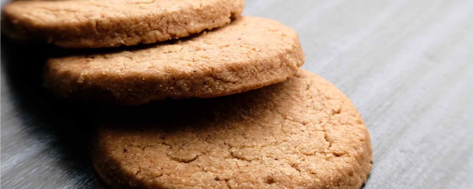Photo for - Brown Sugar Shortbread