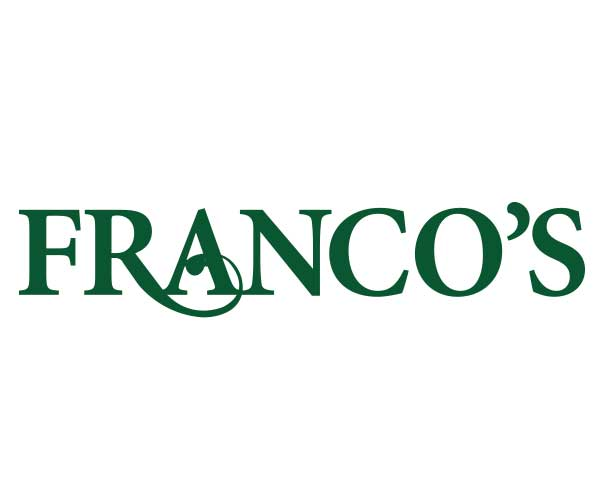 Photo of - Franco's