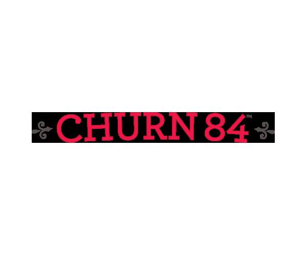 churn84