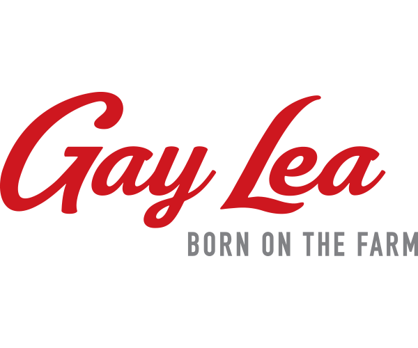 Photo for - Gay Lea Foods' statement on USMCA