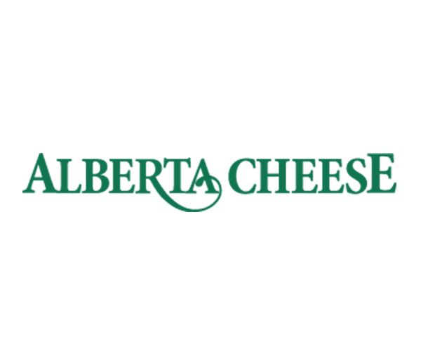 Photo for - Aliments Gay Lea acquiert l'Alberta Cheese Company