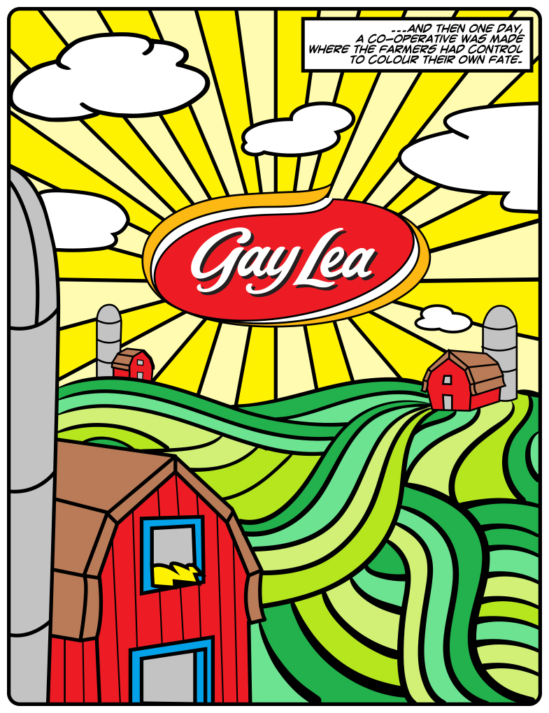 Colour Book image
