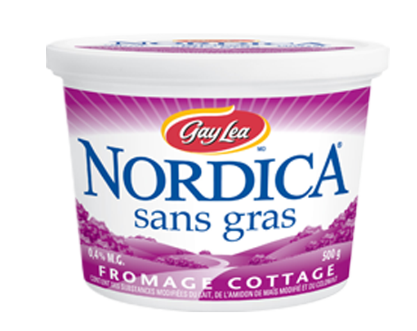 Photo of - Nordica sans gras