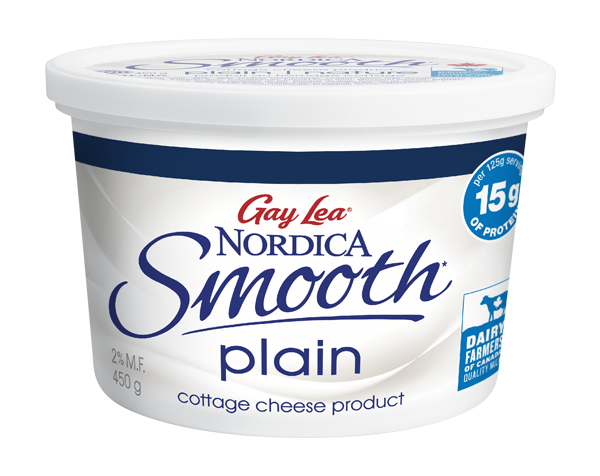 Photo of - Nordica Smooth Plain