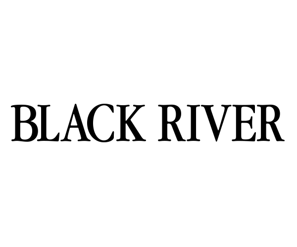 Logo for - Black River Cheese