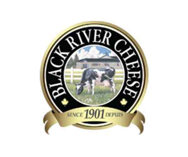 Photo for - Black River Cheese joins our family