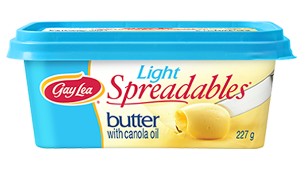 Photo of - Spreadables Light