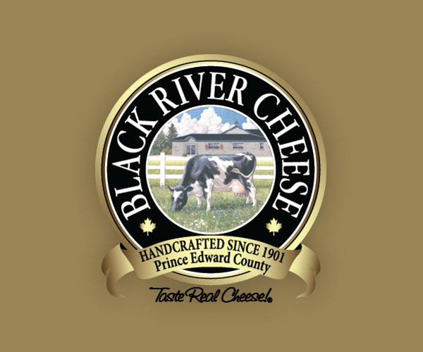 Photo for - Black River Cheese se joint à notre famille