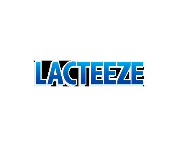 Lacteeze