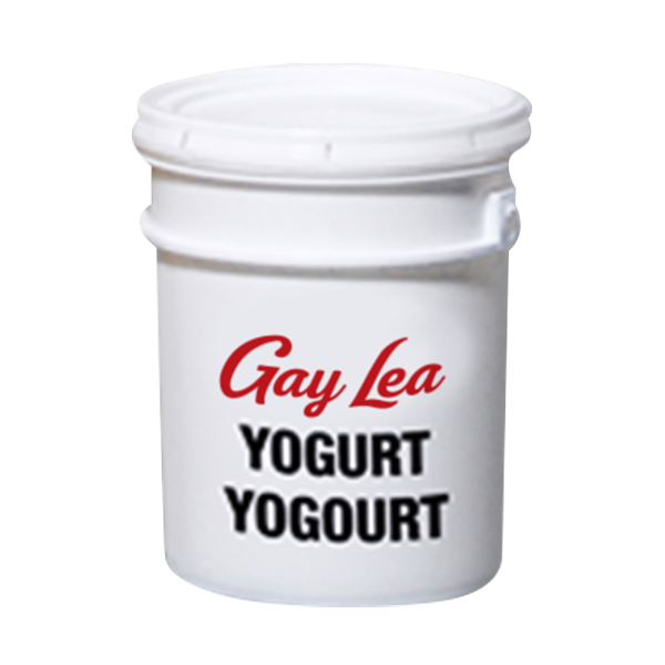 Photo of - 2.5% MF Yogurt