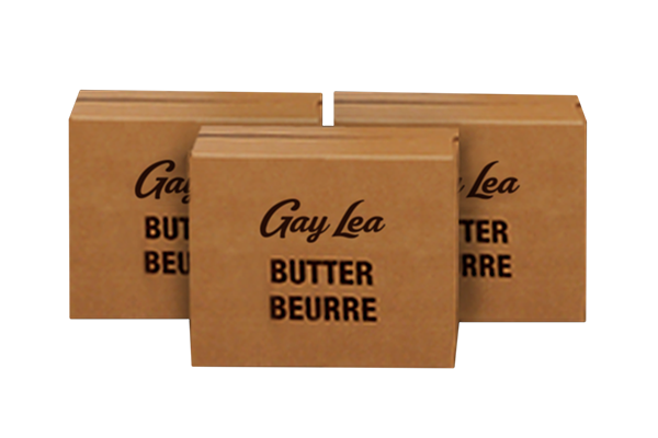 Product group photo for - Butter