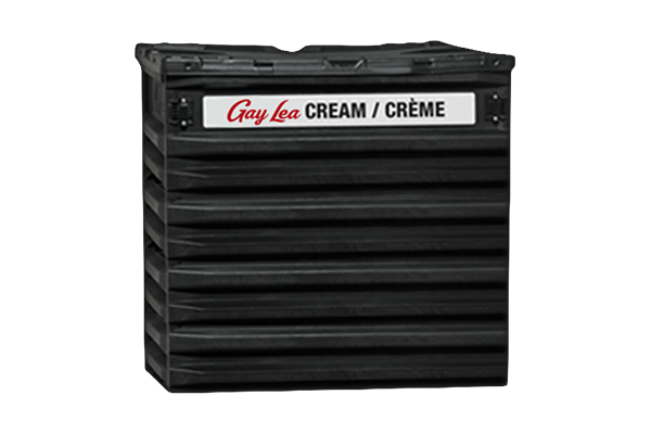 Product group photo for - Cream