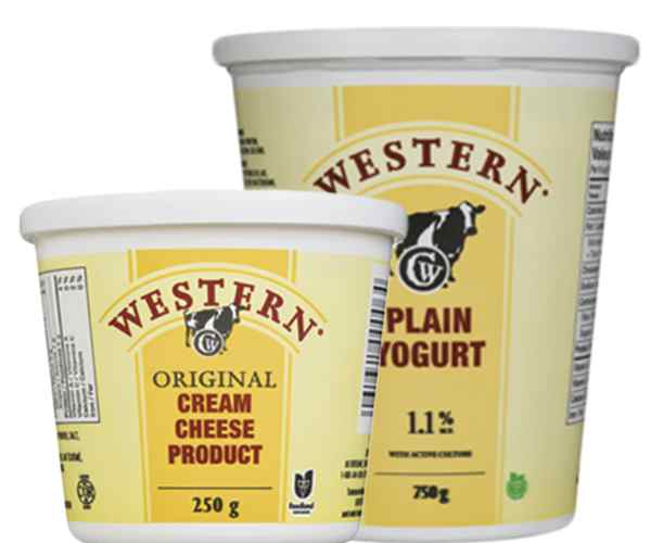 Photo for - Gay Lea Foods Completes the Acquisition of Western Creamery