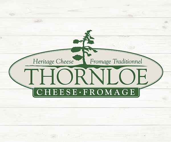 Photo for - Gay Lea Foods Announces Acquisition of Thornloe Cheese