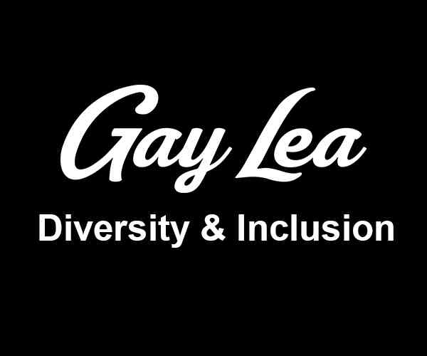 Photo for - Diversity & Inclusion