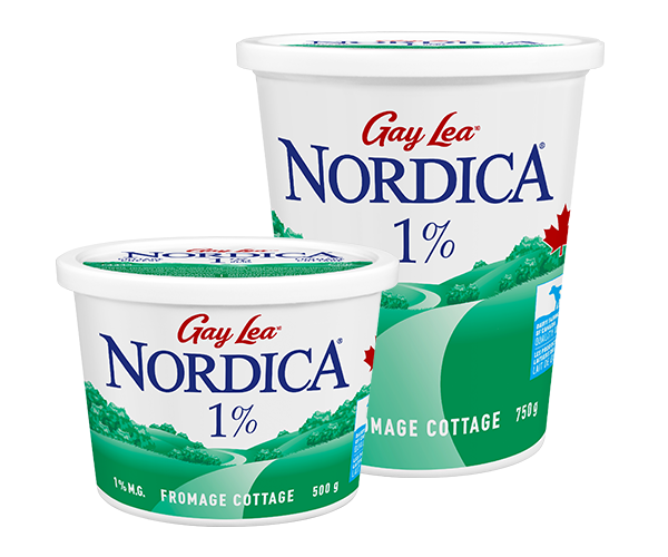 Photo of - Nordica 1 %
