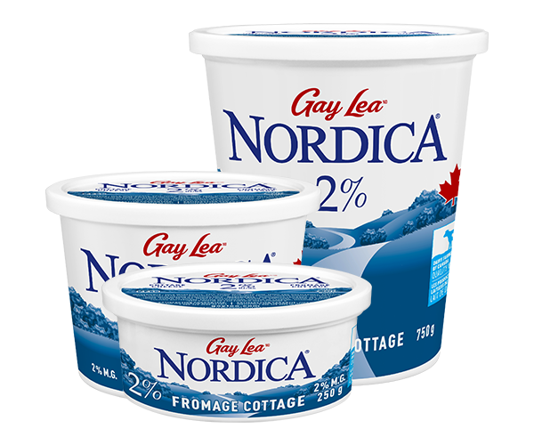 Photo of - Nordica 2 %