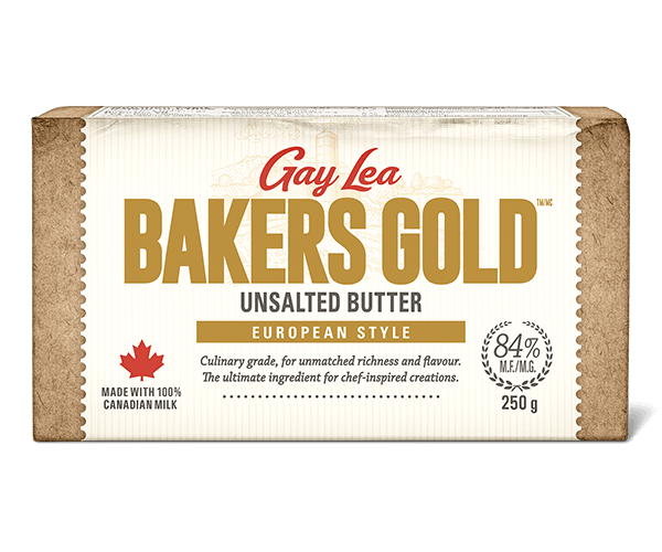 Photo of - Bakers Gold