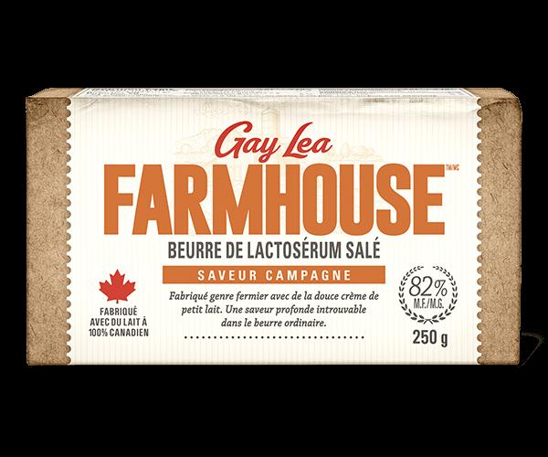 Photo of - Farmhouse