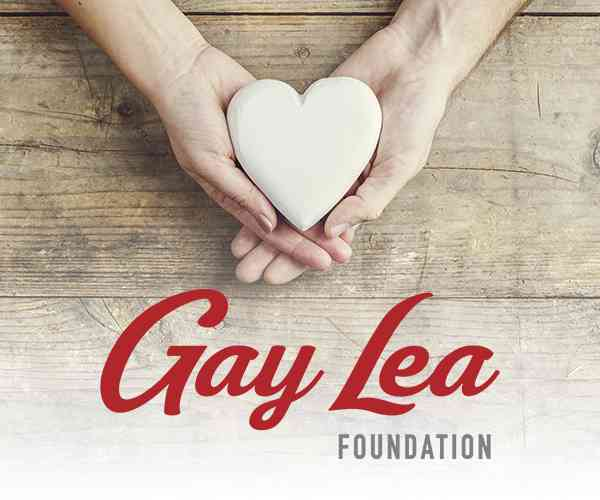 Photo for - Gay Lea Foundation announces 15 new charitable grants